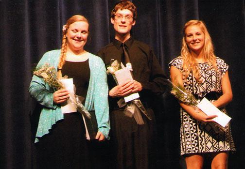 2011-VocalChords-Scholarships.jpg