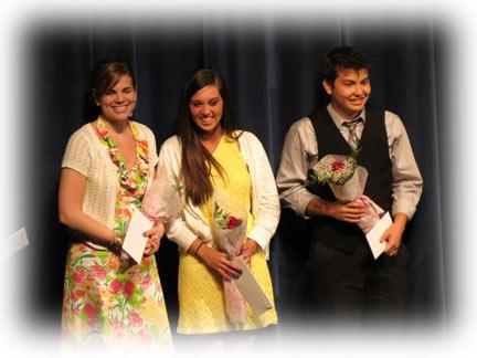 2012-VC-Scholarship.jpg