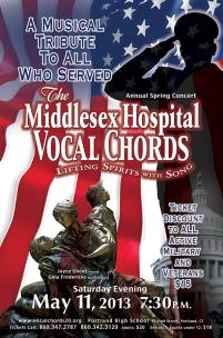 MHVC_PosterSpring13.indd
