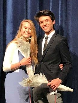 2018_scholarship_winners_lowres