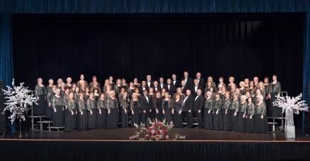 2018_MdlsxVocalChords-Choir
